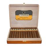 Cohiba - Corona Especiales  - Box of 25 Cigars