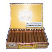 Partagas - Presidentes -  Box of 25 Cigars