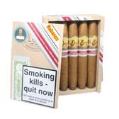 La Gloria Cubana - Britanicas Extra UK Regional Edition 2017 - Box of 10 Cigars