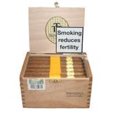 Trinidad - Coloniales - Box of 24 Cigars
