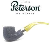 Peterson - 01 Atlantic Rusticated - Pipe