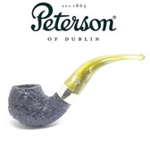 Peterson - 03 Atlantic Rusticated - Pipe