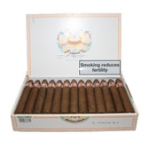 H Upmann - Connoisseur No.2 - Box of 25 Cigars