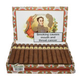 Bolivar - Petit Corona - Box of 25 Cigars