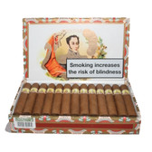 Bolivar - Corona J - Box of 25 Cigars