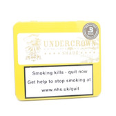 Drew Estate - Undercrown - Shade Coronet - Tin of 10 Cigars