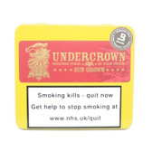 Drew Estate - Undercrown - Sun Grown - Tin of 10 Cigars
