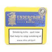Drew Estate - Undercrown - Maduro - Tin of 10 Cigars
