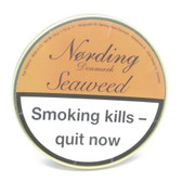 Nording  - Seaweed - Pipe Tobacco 50g Tin