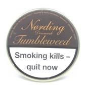 Nording  - Tumbleweed - Pipe Tobacco 50g Tin