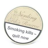 Nording  - Erik's Reserve - Pipe Tobacco 50g Tin
