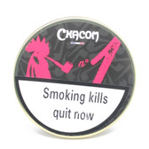 Chacom - No 1 - Pipe Tobacco 50g Tin