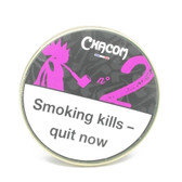 Chacom - No 2 - Pipe Tobacco 50g Tin