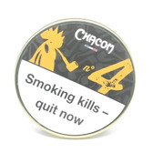 Chacom - No 4 - Pipe Tobacco 50g Tin