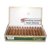 Cuaba  - Divinios - Box of 25 Cigars
