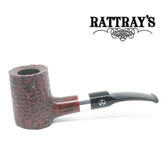 Rattrays - The Good Deal -  Poker - 9mm Filter Pipe