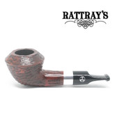 Rattrays - The Good Deal -  Squat Bulldog - 9mm Filter Pipe