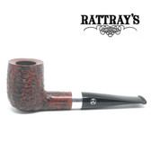 Rattrays - The Good Deal -  Billiard - 9mm Filter Pipe