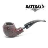 Rattrays - The Good Deal - Bulldog - 9mm Filter Pipe