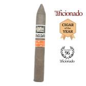 Aging Room - Quattro Nicaragua - Maestro - Single Cigar