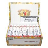 Romeo y Julieta - No3 (Tubed) - Box of 25 Cigars