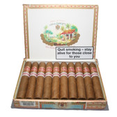 Juan Lopez - Selección Superba UK Regional Edition 2016 - Box of 10 Cigars