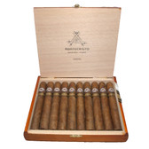 Montecristo - Dantes - Limited Edition 2016 - Box of 10 Cigars
