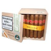 Juan Lopez - Selección No. 2 - Box of 25 Cigars