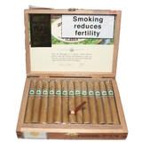 Joya De Nicaragua - Clasico - Piccolino - Box of 25 Cigars