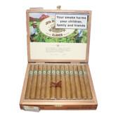 Joya De Nicaragua - Clasico - Señorita - Box of 25 Cigars