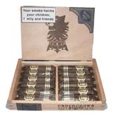 Drew Estate - Undercrown Maduro - Flying Pig - Box of 12 Cigars