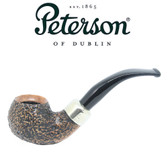 Peterson -  Arklow Sandblast 03 - 9mm Filter Pipe