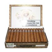 Sancho Panza - Non Plus - Box of 25 Cigars