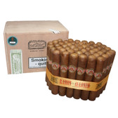 Ramon Allones - Specially Selected - Cabinet of 50 Cigars