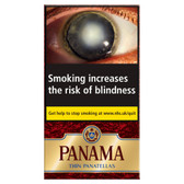 Panama - Thin Panatellas - Pack of 6 Cigars