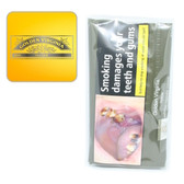 Golden Virginia - Yellow  - Hand Rolling Tobacco - 50g Pouch