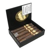 Brick House  - Maduro -  Mighty Mighty - Box of 5 Cigars