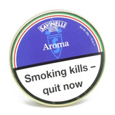 Savinelli - Aroma - 50g Tin