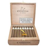 Charatan -Corona - Box of 25 Cigars