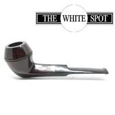 Alfred Dunhill - Bruyere -  4 204 - Group 4 - Bulldog - White Spot