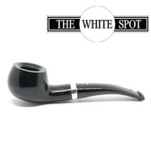 Alfred Dunhill - Dress - 4 128 - Group 4 - Diplomat - White Spot