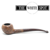 Alfred Dunhill - County - Group 3 -- Quaint - White Spot