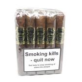 Juliany - Robusto  (Maduro) - Bundle of 20 Cigars