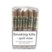 Juliany - Corona  (Maduro) - Bundle of 20 Cigars