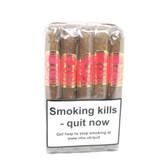 Juliany - Corona (Corojo) - Bundle of 20 Cigars