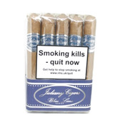 Juliany - Blue Label - Robusto - Bundle of 10 Cigars