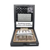 Rocky Patel - Fifteenth Anniversary - Robusto- Box of 5 Cigars