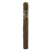 Quorum - Classic - Corona - Single Cigar