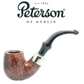 Peterson - 312 System Standard - Smooth P-Lip Pipe