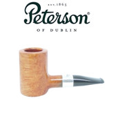 Peterson - Tankard  - Natural Outdoor Series Pipe